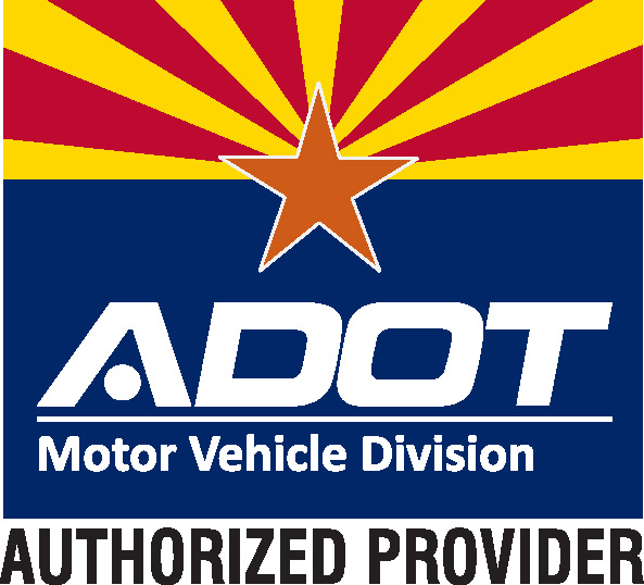 3rd Party Dmv >> Arizona Mvd Services Sun City Mvd Services Passport Services