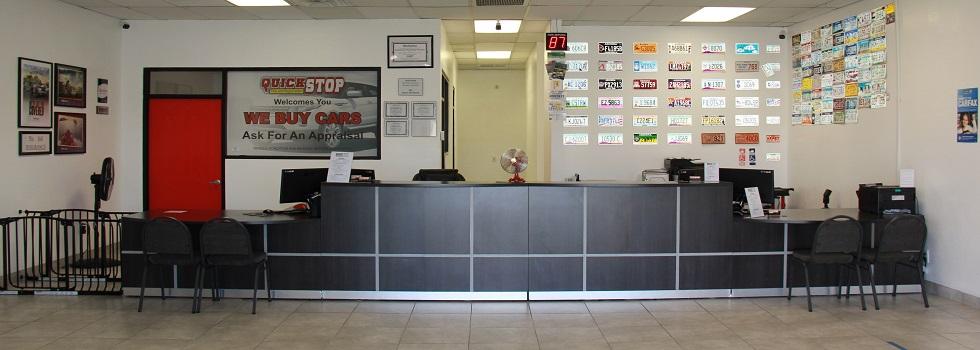 Third Party Dmv >> Arizona Mvd Services Sun City Mvd Services Travel Id