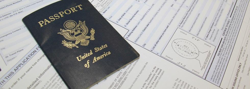 drivers license renewal peoria az